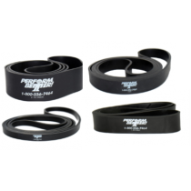 Powerband 4 Pack