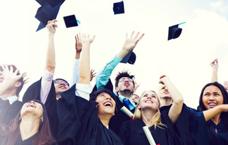 Graduate Offers