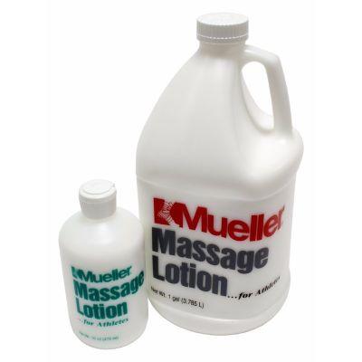Mueller - Massage Rubs - Massage - Clinic Supplies & Equipment