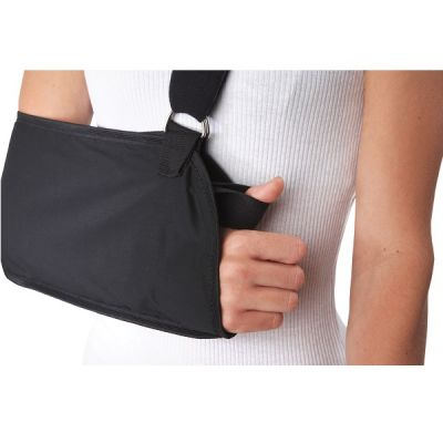 f18c2401a2 Shoulder & Clavicle - Orthopedic Supports - Injury Management