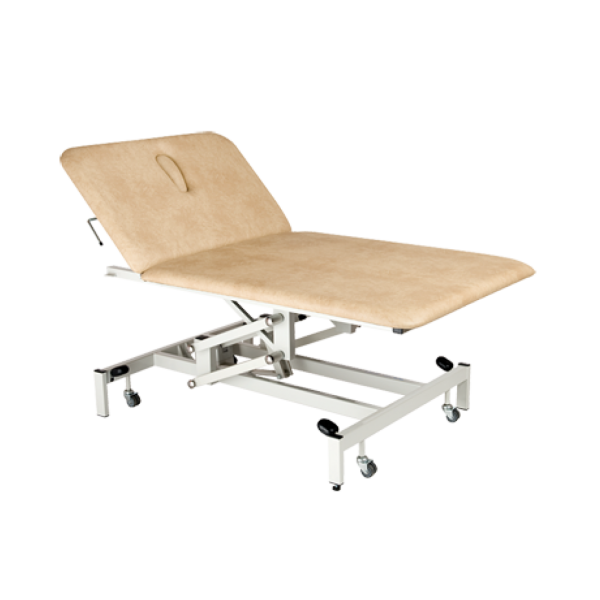 Swell Hydraulic Double Plinth 40 Pabps2019 Chair Design Images Pabps2019Com