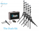 Dashr Timing Systems & Accessories
