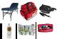 Graduate/Student Essentials kit