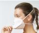 FFP2 Duckbill Respirator Mask (20)
