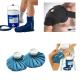 Injury Management Pack