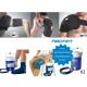 Injury Management Pro Pack