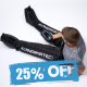 NORMATEC 2.0 Leg Recovery System