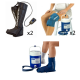 Injury Management & Recovery Pack