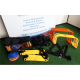 Speed Development Kit